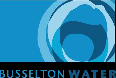 Busselton Water